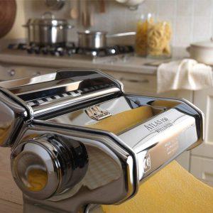 Marcato Atlas 150 Machine à Pâtes fraîches