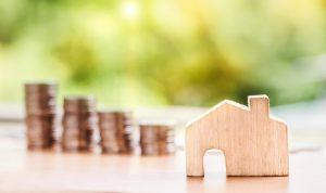 Assurance habitation avec ou sans franchise