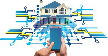Comment transformer son logement en maison connectée