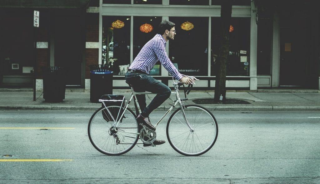 choisir son vélo route